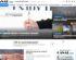 Canal Éxito, nueva revista on-line de negocios con futuro dirigida a pymes, emprendedores y autónomos