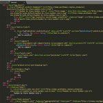programacion web