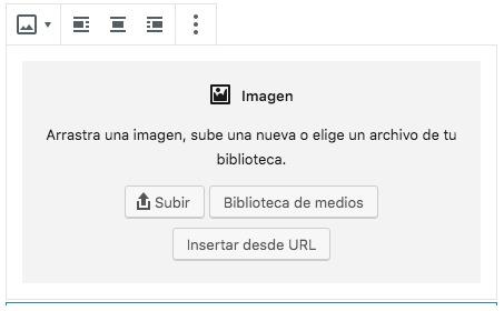 imagen-Gutenberg-WordPress