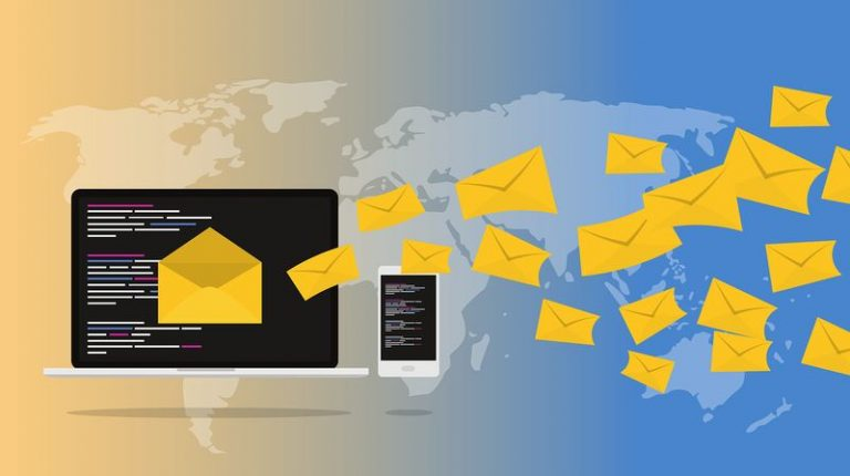 Como hacer mailing efectivo