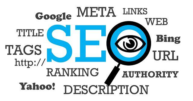 Las 3 Claves del contenido para mejorar nuestro posicionamiento web