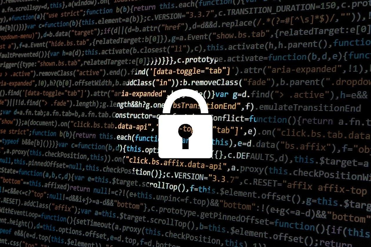Protección de datos para empresas