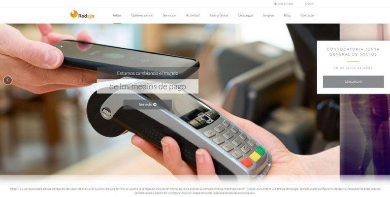 Cómo aceptar tarjeta de crédito en mi web