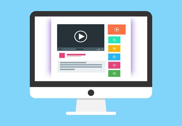 Ventajas de crear una página web para empresas